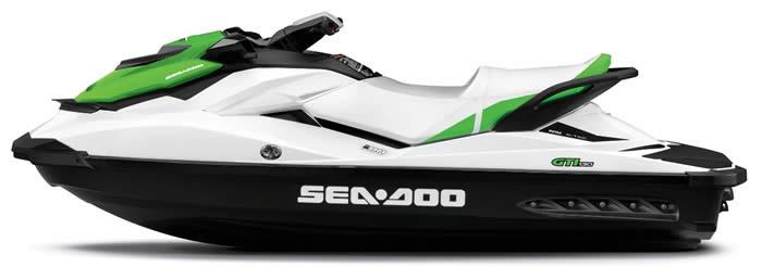 SeaDooGTI130Pic